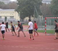 141005 HP_Fußball