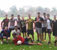 141005 HP_Fußball II
