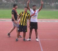 141005 HP_Fußball III