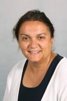 ClaudiaGöbetzberger