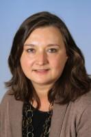 IreneKuntner