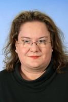 JohannaRiha