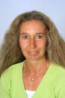 MonikaBombel