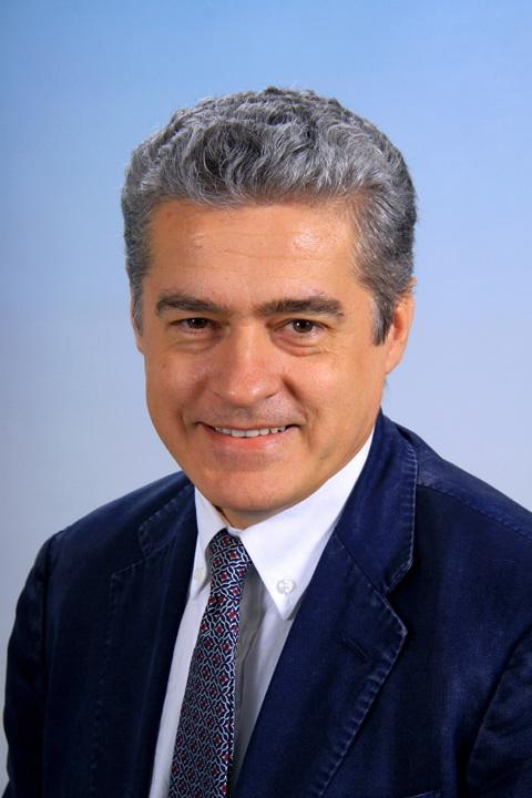 GerhardWengler